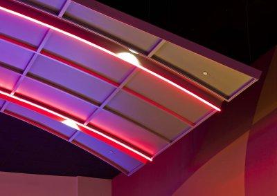 Regal Cinema 14, Stonefield