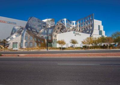 Lou Ruvo Center for Brain Health