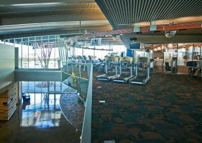 Rio Vista Recreation Center