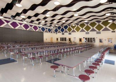 Kingston Elementary School