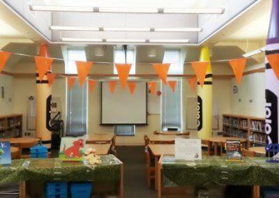Middletown Elementary School