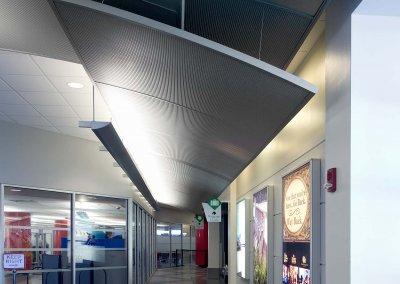 Little Rock National Airport