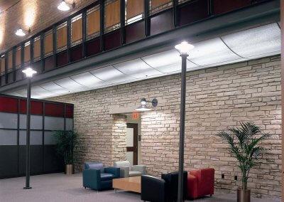 Quik Trip Corporate Headquarters