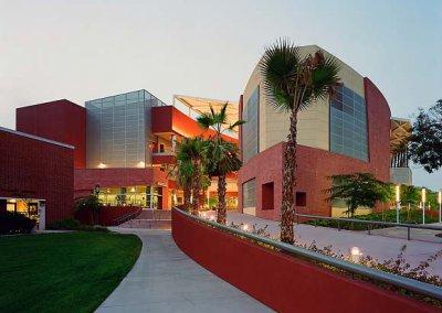 California State University - Golden Eagle