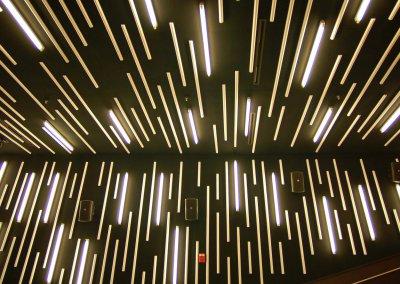 J-Pop Center