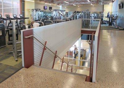 East Valley YMCA