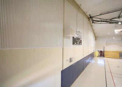 Monteleone Junior High School