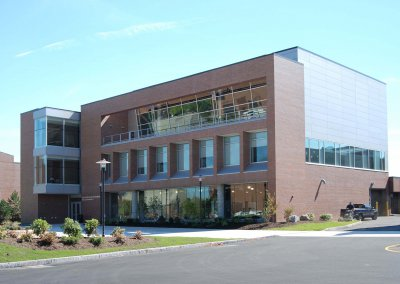 Rochester Institute of Technology, Kate Gleason College of Engineering