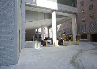 1000 Connecticut Avenue