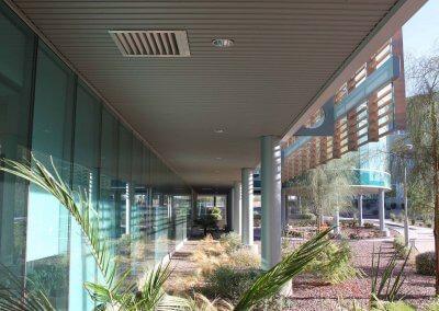 Arizona Disability Services Center