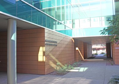 Arizona Disability Services Center