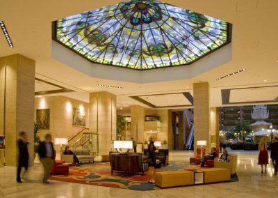Anatole Hotel