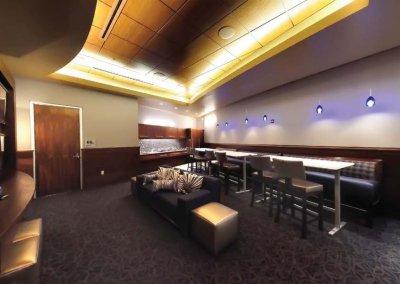 Amway Center, Orlando Magic Events Center