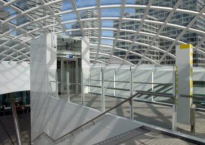 Den-Haag-Central1
