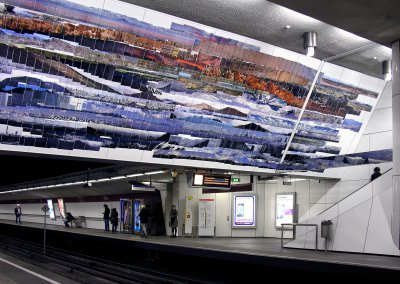 Flat-Earth-Rotterdam-01.1
