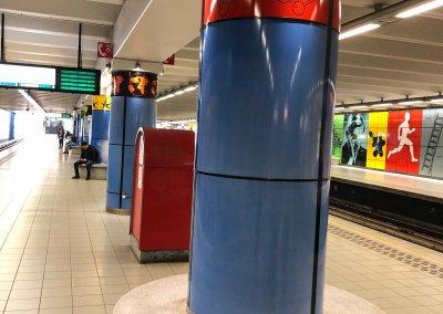 Heysel-Metro-3.1