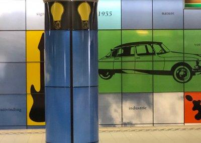 Heysel-Metro.1