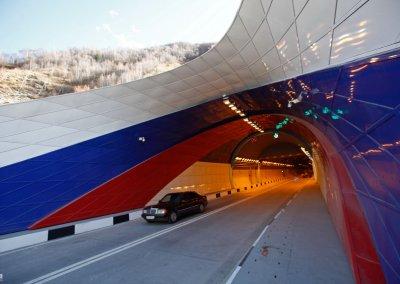 Roki-Tunnel---South-Ossetia,-Russia-2.